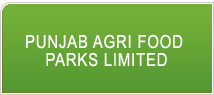 Punjab Agri Food Parks Limited
